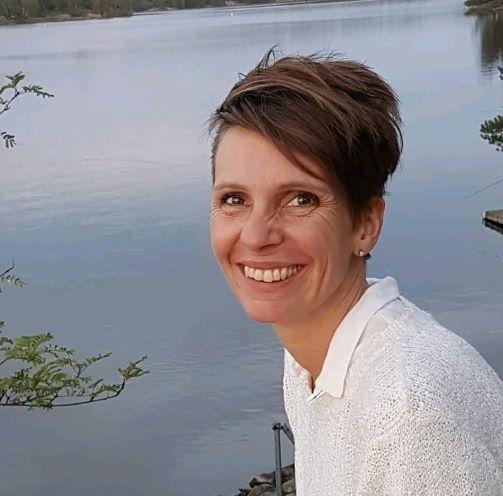 Anette Berggren