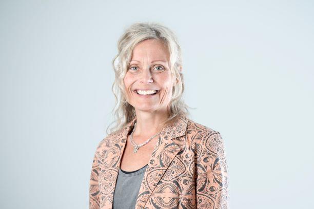 Anette Jäderberg