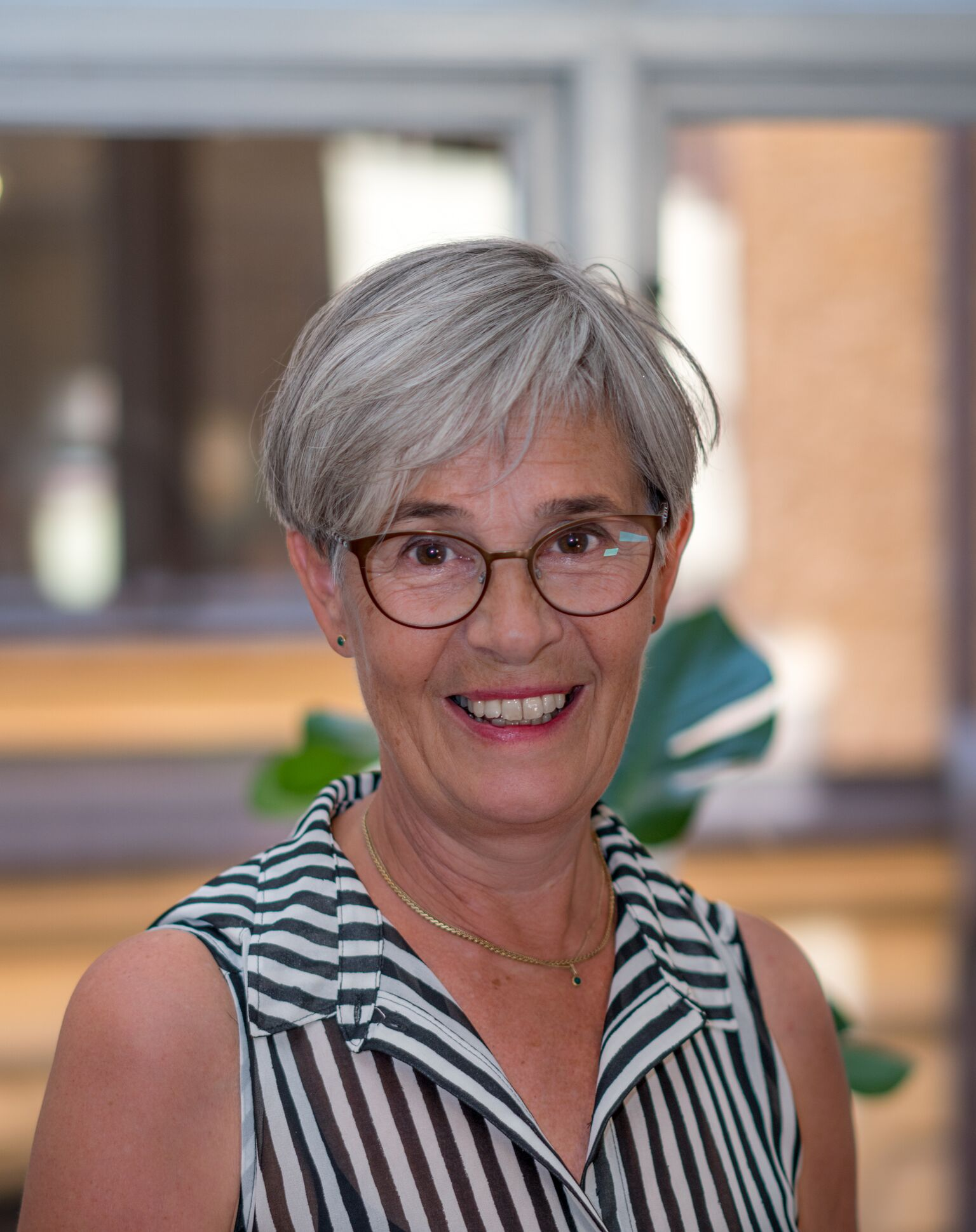 Anita Ranke