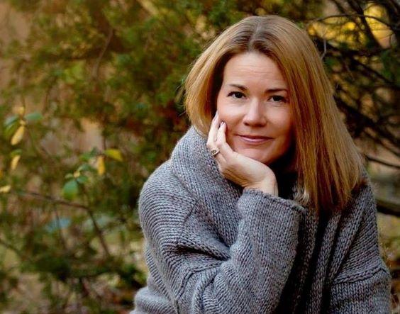 Jessica Daya Hård
