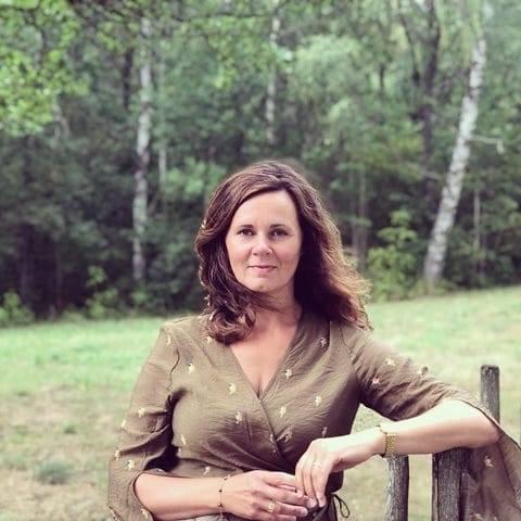 Emilia Uvesten Gustafsson