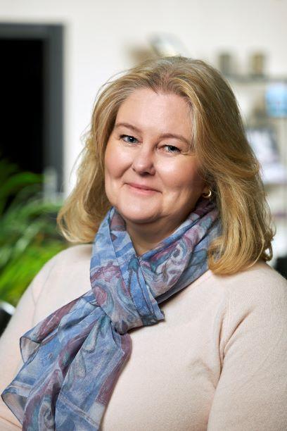 Lena Filipsson