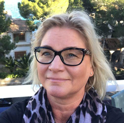 Eva Swede
