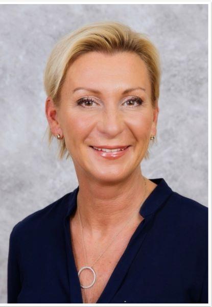Susanne Craske Karlsson