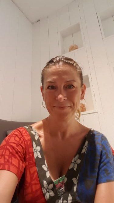Hanna Påhlman