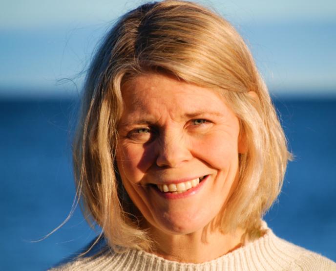 Katarina Ehn