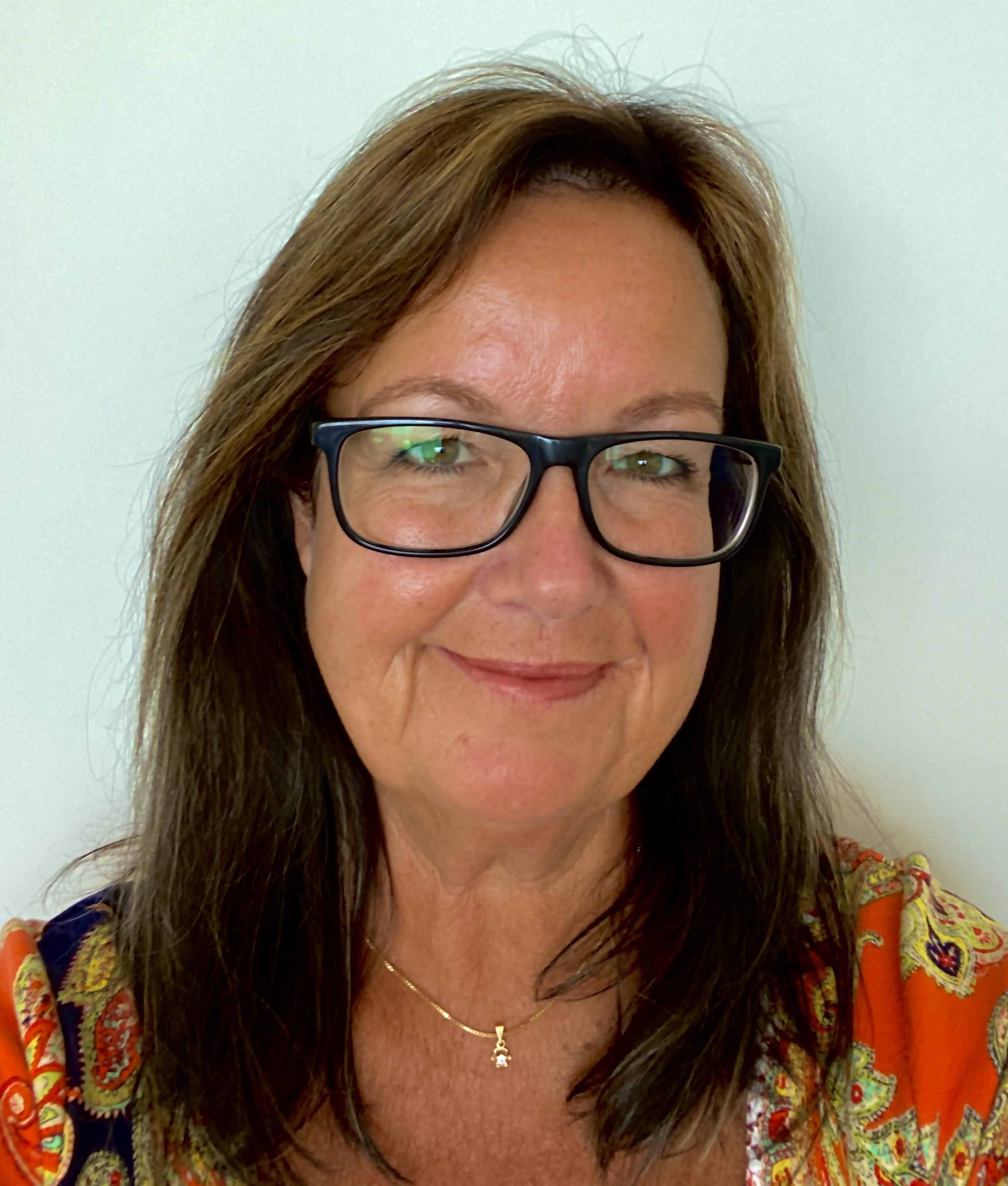 Susanne Siggelin