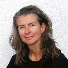 Lena Onborg