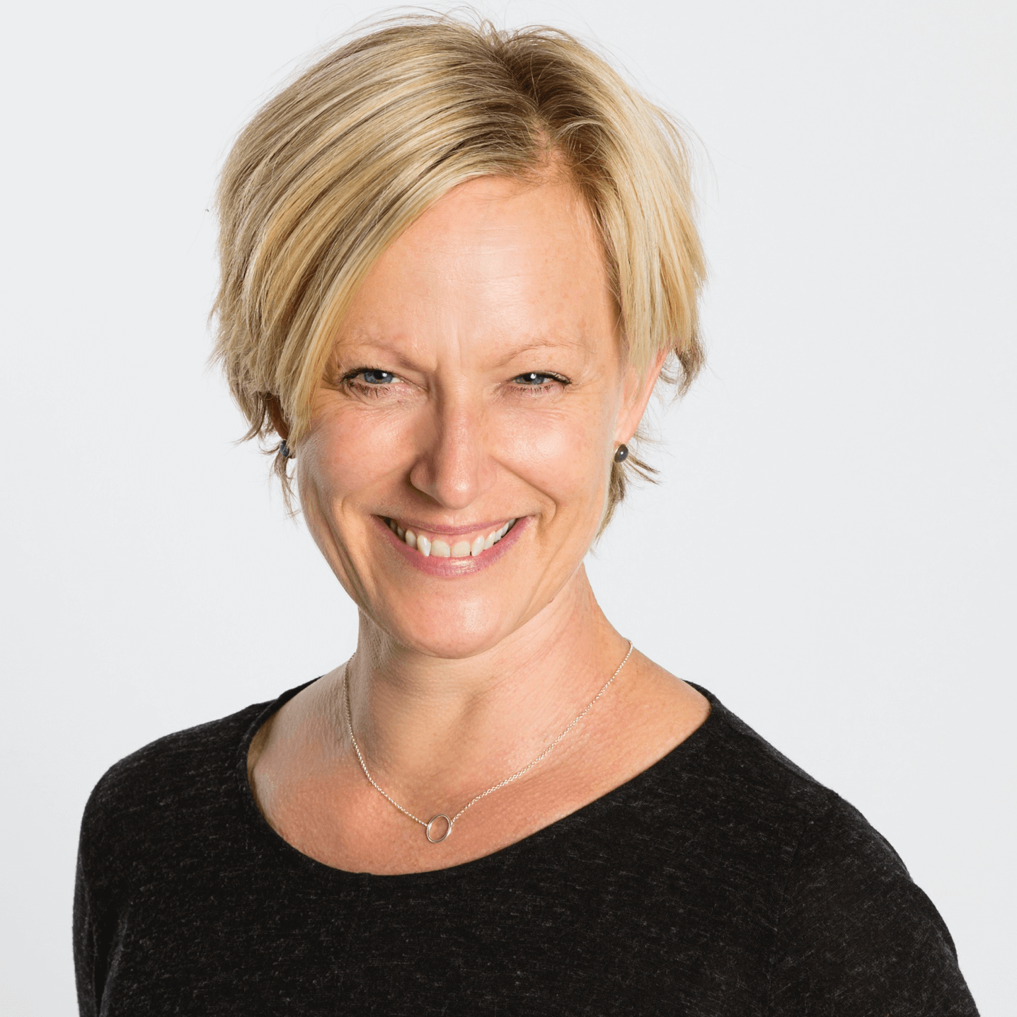 Monika Josefsson