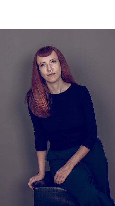 Stella Kolberg
