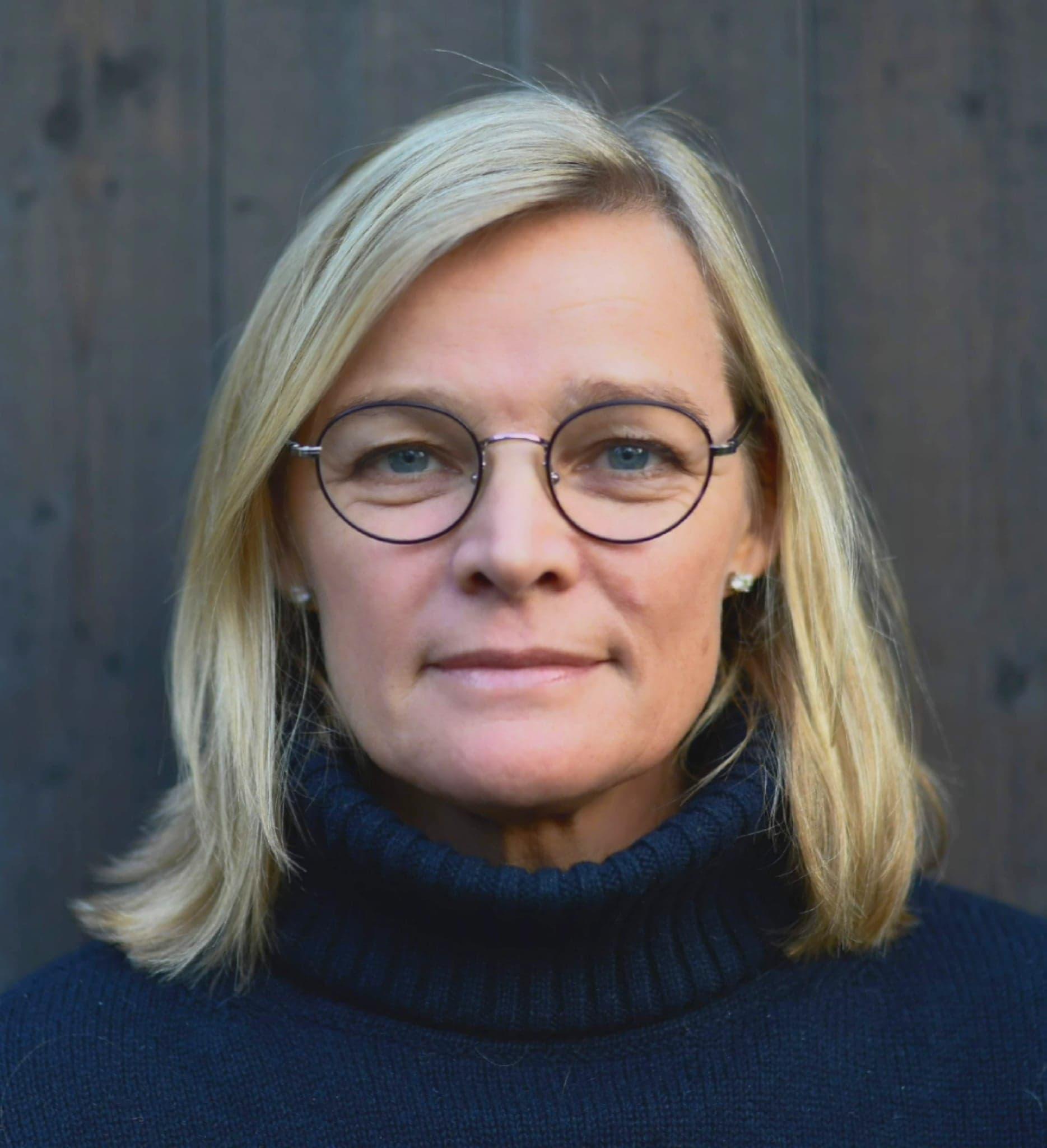 Sanna Jönsson Käll