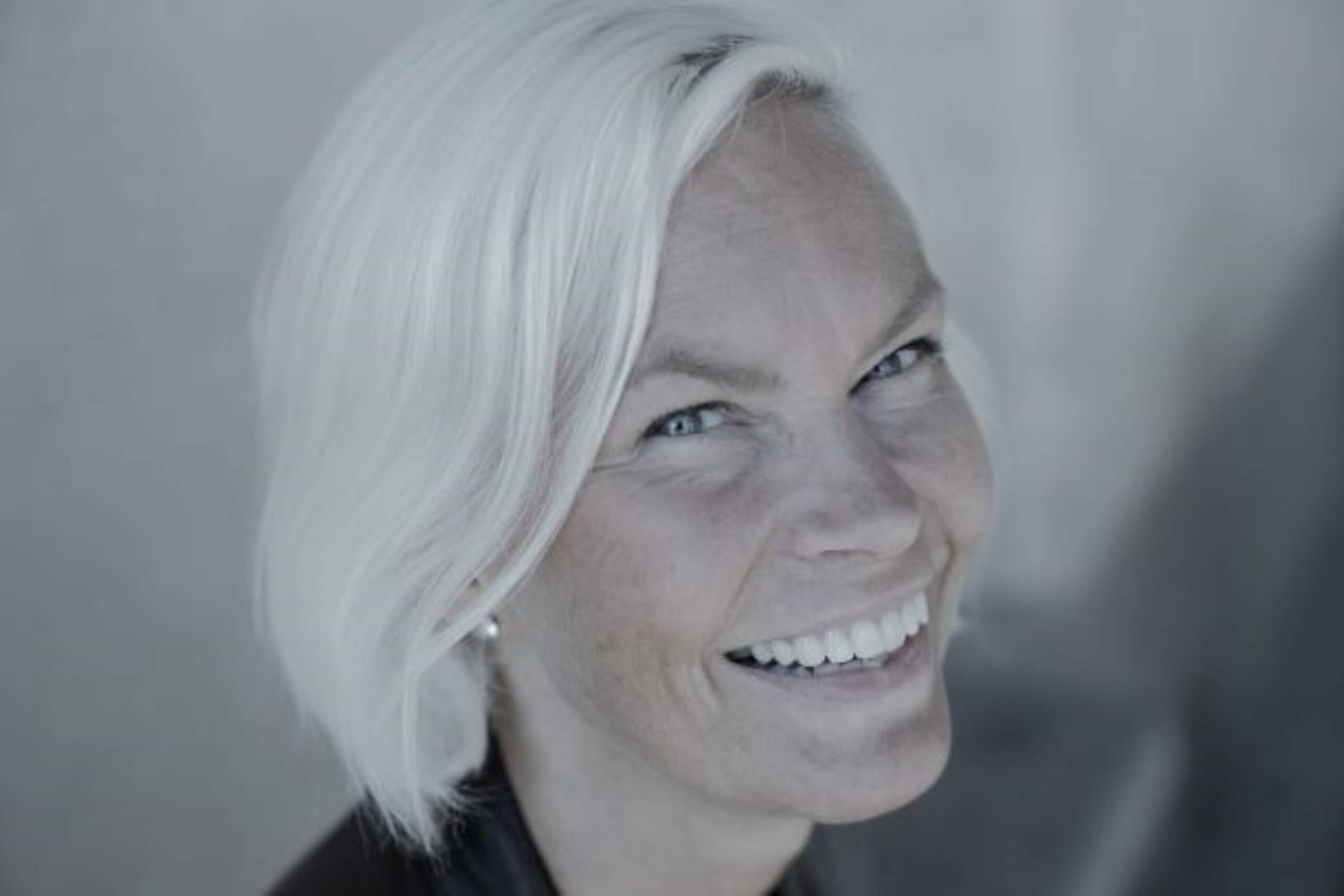 Susanne Granli